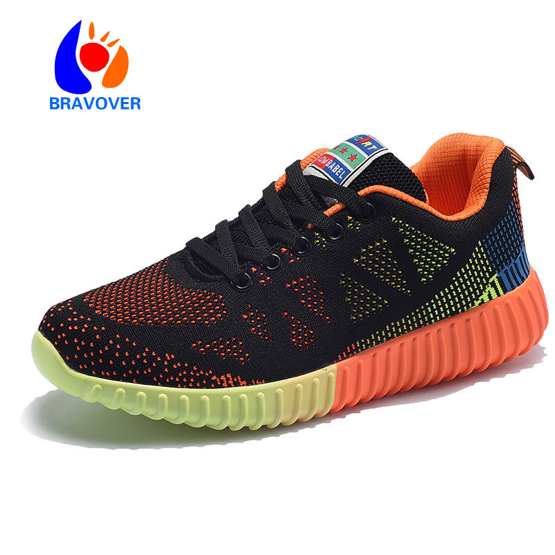 Popular Newest Running Shoes-Buy Cheap Newest Running Shoes lots ...