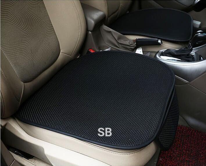 scaun de masina perna de personalitate de iarna colorat de iarnă - Accesorii interioare auto