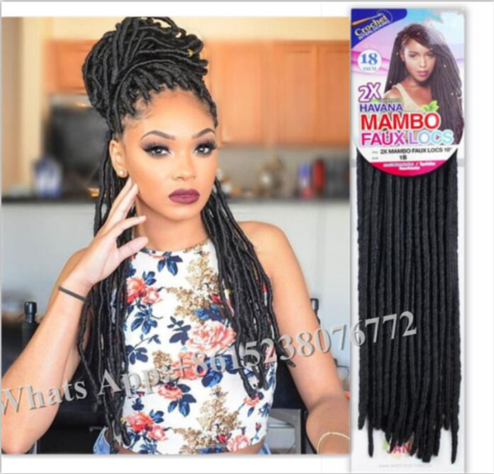 Remarkable Comparar Precos De Soft Dread Hair Compras On Line Compra Hairstyles For Women Draintrainus