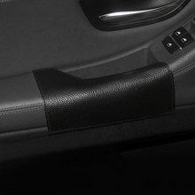 Автомобильная микрофибра кожа внутренняя водительская боковая