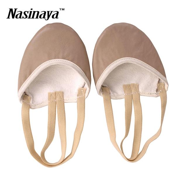 Rhythmic-Gymnastics-RG-Shoes-Roupa-Ginastica-Child-Adult-Sheep-Skin-Shoes-Leather-Soft-Thin-Deep-Half.jpg_640x640.jpg