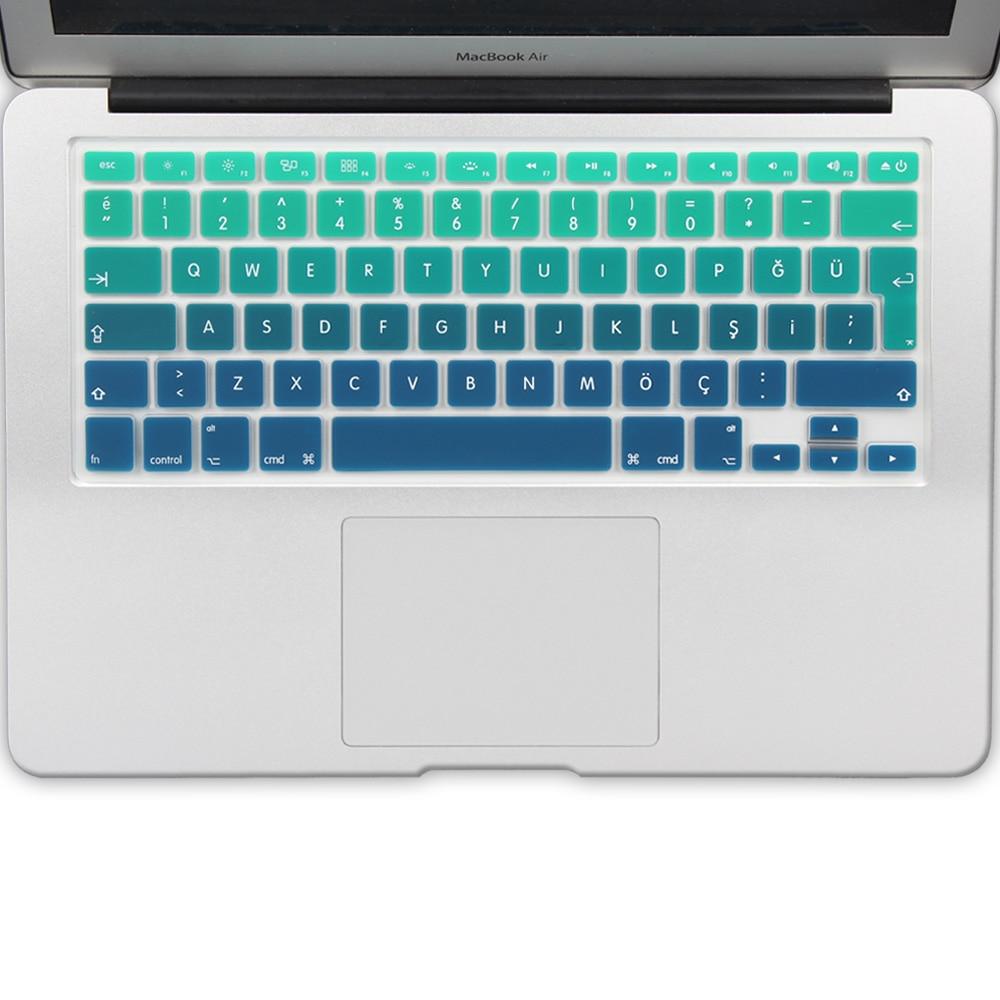 Fantastisch Lebenslauf Vorlagen Für Macbook Air Bilder ...