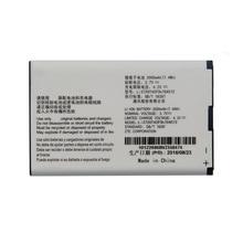 Оригинальный Li3720T42P3h704572 Аккумулятор для телефона zte MF90M MF91 MF90 4G wifi роутер