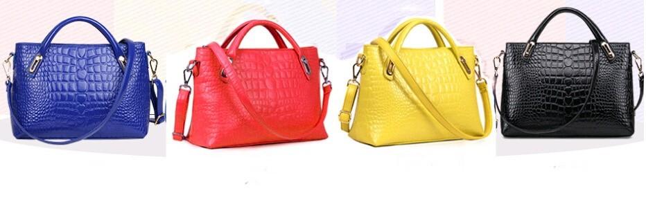 handbag 11