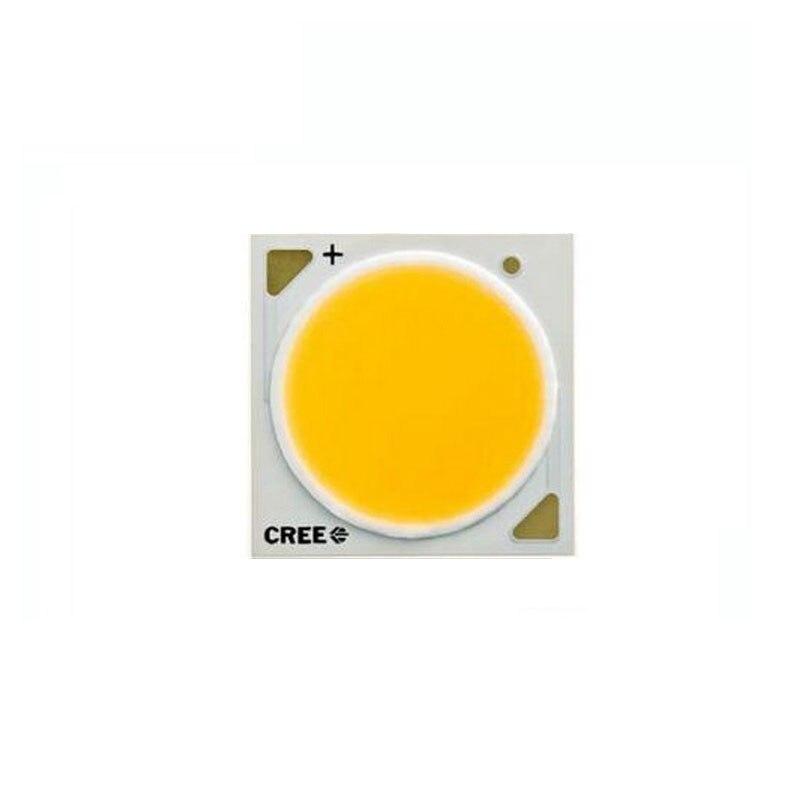 10X Высокое качество CREE XLAMP CXA1820 керамика COB светодиодный источник света Бесплатная доставка|cree xlamp leds|source  | АлиЭкспресс