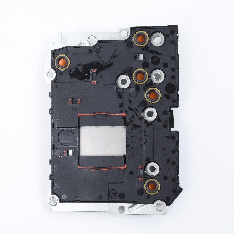 1pc 0260550002 Transmission Control Unit TCM TCU For Nissan RE5R05A 21*15*2.6cm diff drop kit for hilux