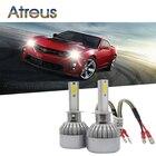 Atreus H1 H3 880 881...