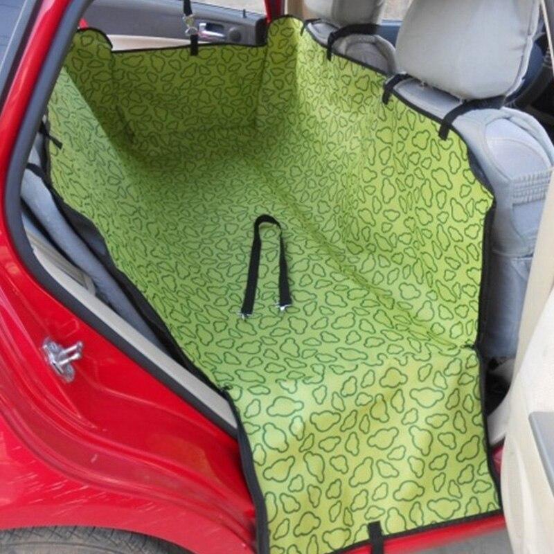 कार सीट के लिए डॉग - पशु उत्पादों