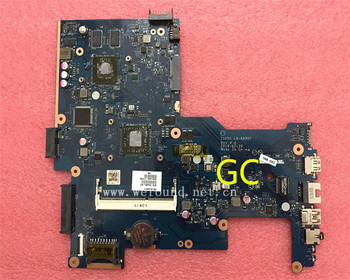 laptop Motherboard For 15-G LA-A996P 764268-001 764268-501 system mainboard Fully Tested