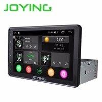 Joying 2GB+32GB Car Stereo GPS Navagation For Universal 8