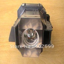 ELPLP35 original projector lamp with housing,fit for EMP-TW520/EMP-TW620/EMP-TW600/EMP-TW680/CINEMA 550,MOQ:1PC electrocompaniet emp 3
