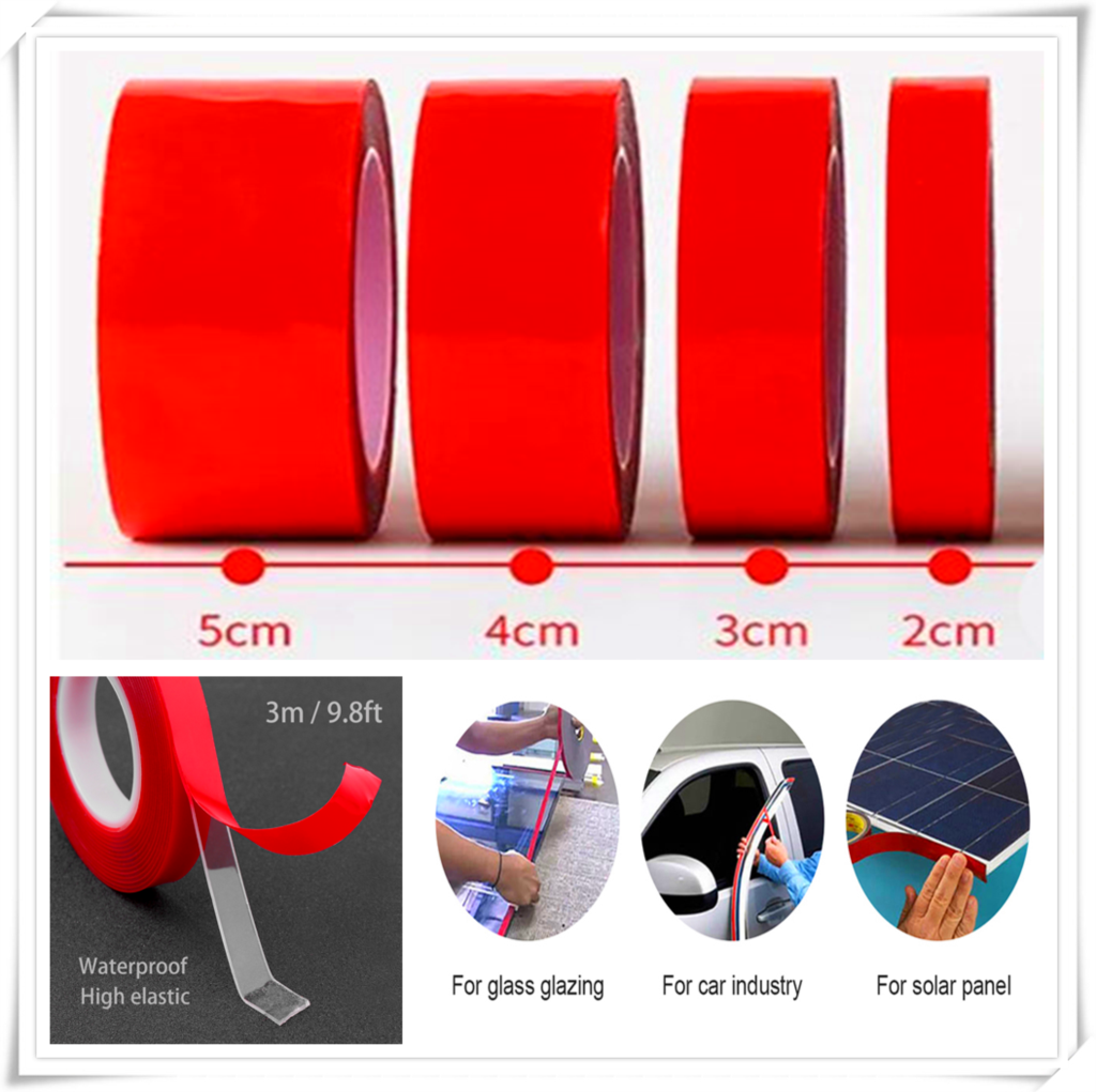 car-adhesive-double-sided-tape-for-mclaren-650s-540c-p1-12c-mp4-12c-x-1-font-b-senna-b-font-720s-600lt-570s-mack-seat-ud-trucks