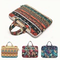 "New Kayond Brand Pop Bohemia Handbag For Laptop 11,12,13,14,15,15.6 inch, Sleeve Case For MacBook Air Pro 13.3"", Free Shipping"
