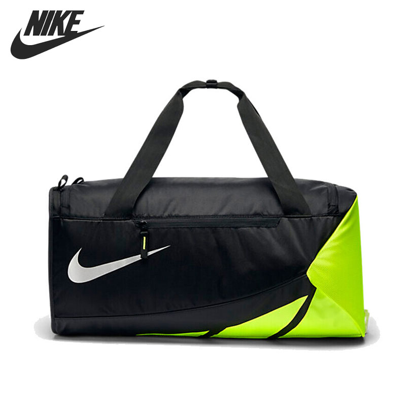 Original NIKE VAPOR MAX AIR Unisex Handbags Sports Bags спортинвентарь nike чехол для iphone 6 на руку nike vapor flash arm band 2 0 n rn 50 078 os