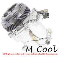 Высокое качество AC компрессор для автомобиля BMW 3 323ti 323i, 323is 328i 328is Z3 64528385715 64528391474 1521621 639429 1110535 1210535