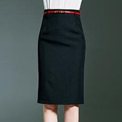 8cdb4c8f4 Waist High Pencil Skirt page 2 - Audiostore Discount Product Search