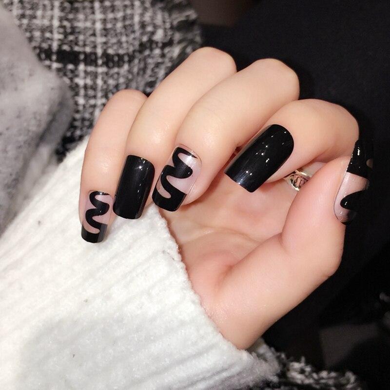 finger fucking tips