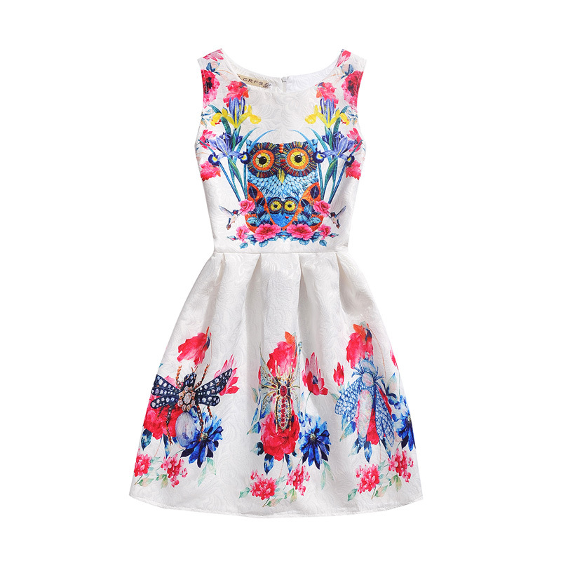 Online Buy Wholesale Girls Clothes Size 14 16 From China -2696