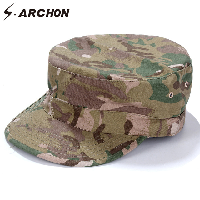 1b8329686 promo code for us navy camo hat f4190 80e23