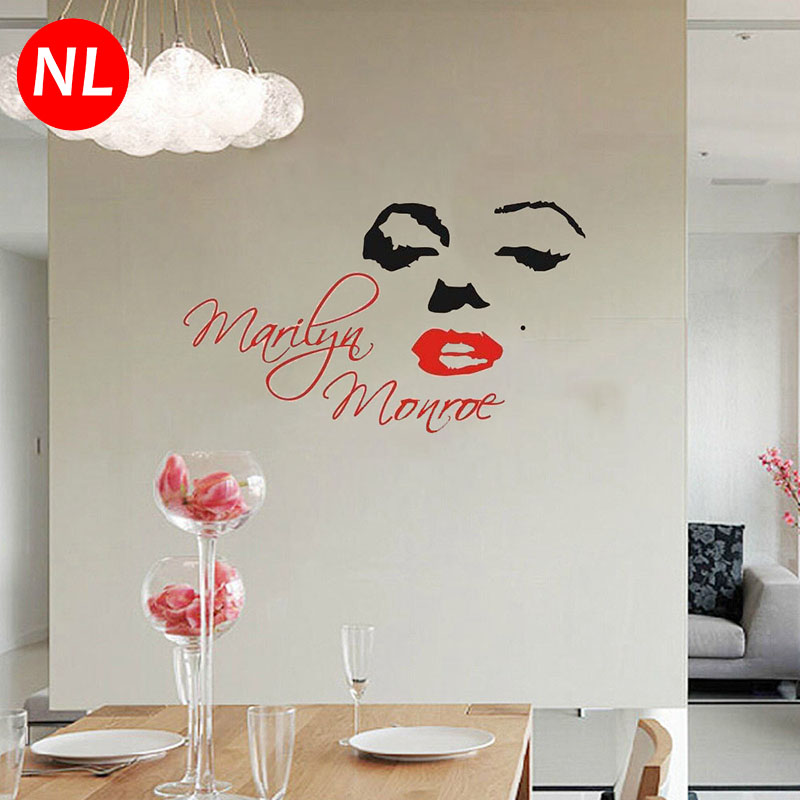 marilyn monroe bathroom decor reviews - online shopping marilyn