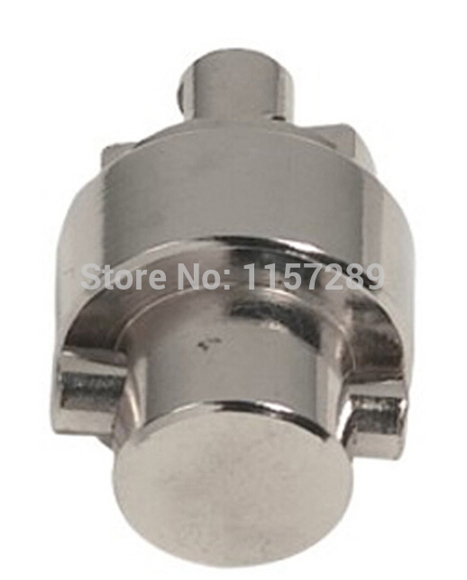Hot sale watch opening tool stainless steel head 5538-T for rolex watch