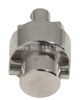 Hot Sale Watch Opening Tool Stainless Steel Head 5538 T For Rolex Watch