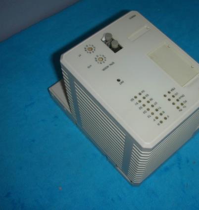 PM825 3BSE010796R1