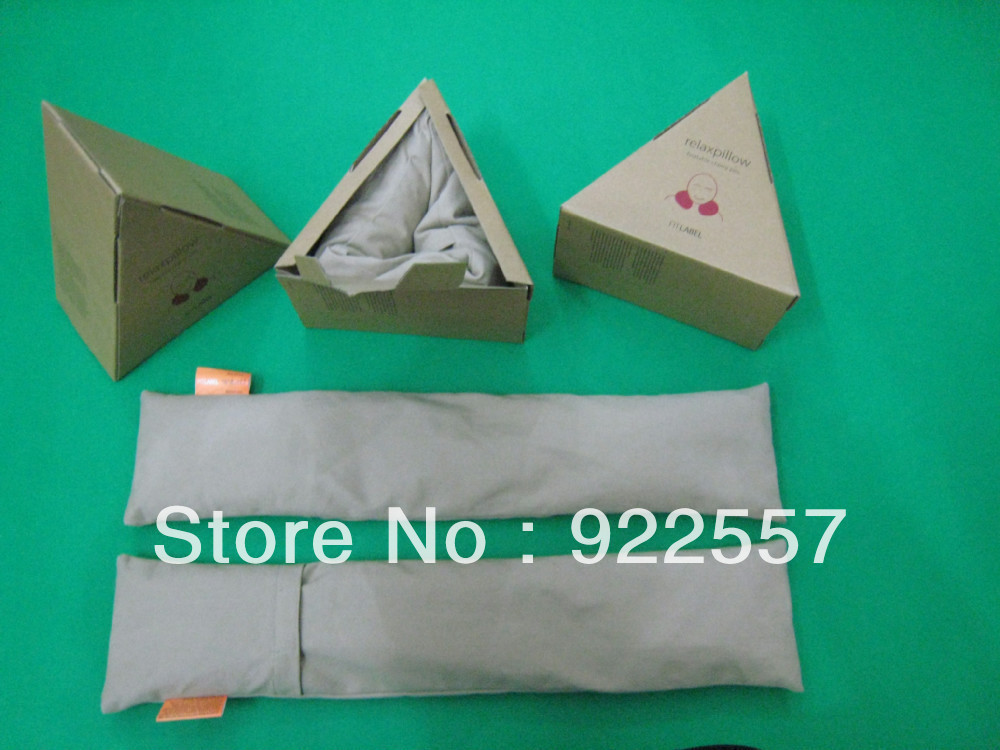 Free Shipping For 1pc Of Cherry Stone Pillow,Cherry Pit Pillow,Cherry Stone Thermal Pillow,Herb Pillow
