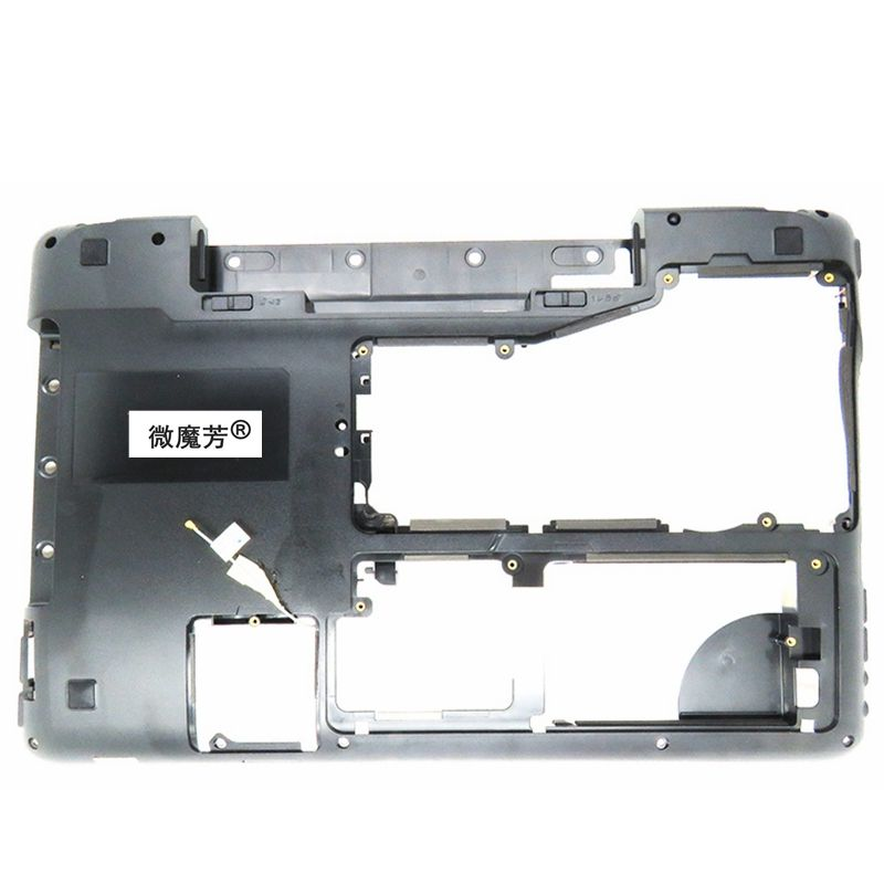 New for <font><b>Lenovo</b></font> for Ideapad <font><b>Y560</b></font> Y560A Y560P 15.6