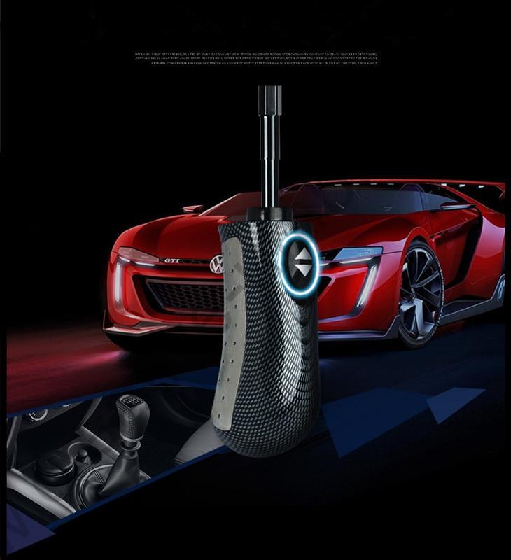 Otomatik açık otomatik yakın tungsten çelik çekiç şemsiye kırılmaz kendini savunma kendini koruma mini golf araba iş şemsiye