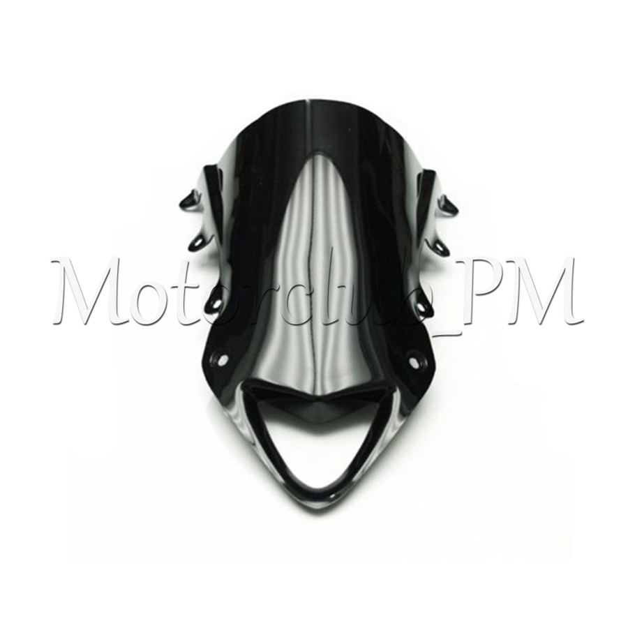 online buy wholesale bmw motorcycle windscreen from china bmw