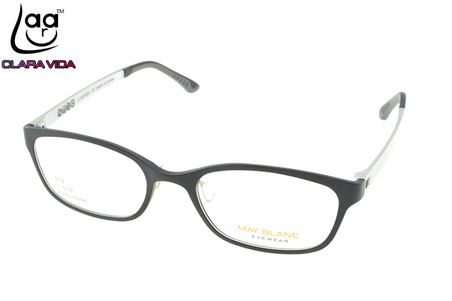 Fibra De Carbono TR Ultra Light Designer Full Frame-Rim Óptico Custom Made Óptica da Prescrição Photochromic Óculos De Miopia-1 To-6