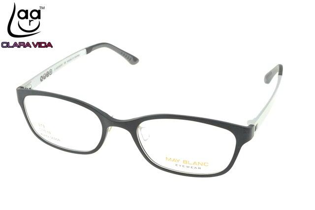 TR Carbon Fiber Ultra Light Designer Frame Full-Rim Optical Custom Made Optical Prescription Myopia Glasses Photochromic -1 To-6