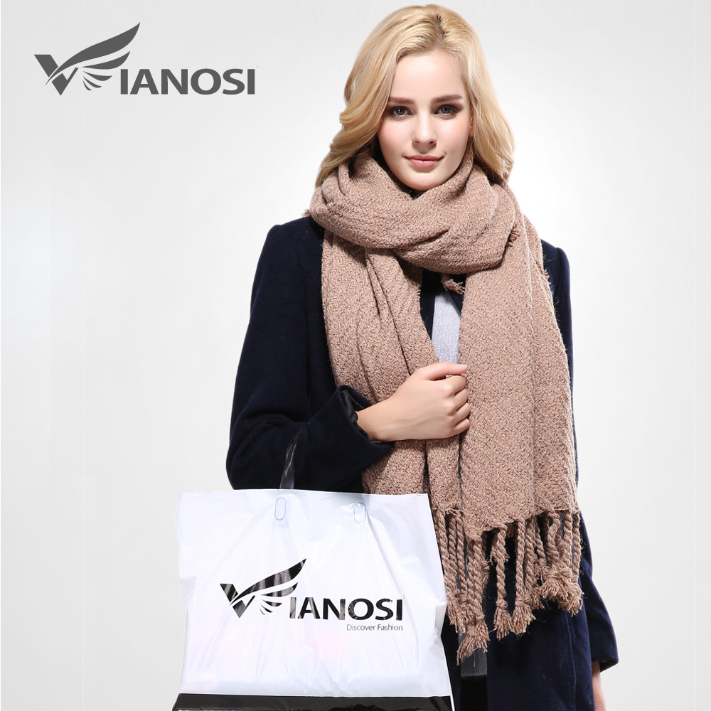 Online Buy Wholesale long scarf from China long scarf Wholesalers ...