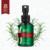 JOS de extractos de Té Suero Facial 30 ml Cuidado de La Piel Tratamiento Del Acné Reducir los poros Hidratante pox pit eliminación Envío gratis
