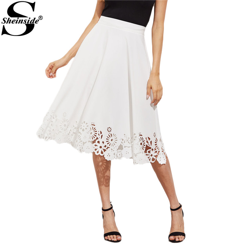 Online Get Cheap Laser Cutting Skirt -Aliexpress.com | Alibaba Group