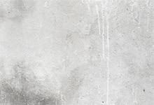 Laeacco Velho Grunge Parede De Cimento Cinza Cena Retrato Backdrops Para Estúdio de Fotografia Fotografia Fundos Fotográficos Personalizados