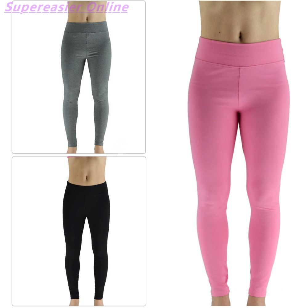 Yoga Pants Exercise Promotion-Shop for Promotional Yoga Pants ...