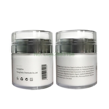 Organic Retinol Moisturizing Face Cream Vitamin C Whitening Anti Aging Wrinkles