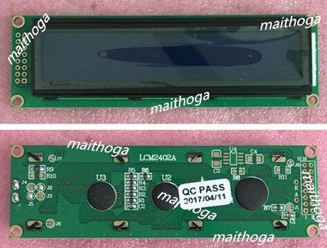 Varistors 22V 9V 100 pieces