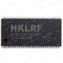 25 ピース/ロット Orignial 新 M12L2561616A 6T Ic チップセット送料無料