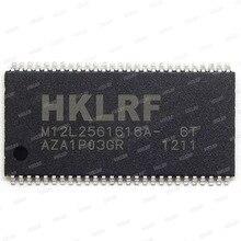 25 stks/partij Orignial Nieuwe M12L2561616A 6T IC chipset Gratis verzending