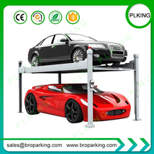 Buy lift 4 and get free shipping on AliExpress com