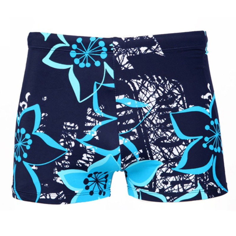 Men Briefs Swimwear Shorts Swimming Trunks Sexy Big Plus Size Swimsuits 4XL 5XL 6XL Swim Wear Surf Beach Board Boxer Shorts Men men s sexy summer beach short low wait swimming briefs swimwear surf beach boxer brief jammer surfing trunks beach wear swimsuit