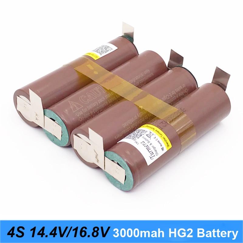 Turmera-4S-16.8v-screwdriver-battery-for-LG-HG2-18650-battery-01