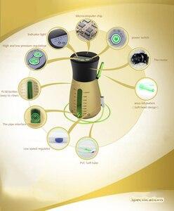 Image 5 - מעיים ספא עשיית הצרכים ברור מעי חוקן מכשיר slimer מעיים ספא גמילה ללכת בליין בליין