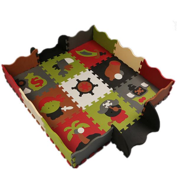 Bebê Engatinhando Esteira Esteiras Bebê Tapete Crianças Tapete Em Desenvolvimento Das Crianças Letras tapete Bebê Mat Crianças Brinquedos Para Recém-nascidos Crianças Brincam tapetes