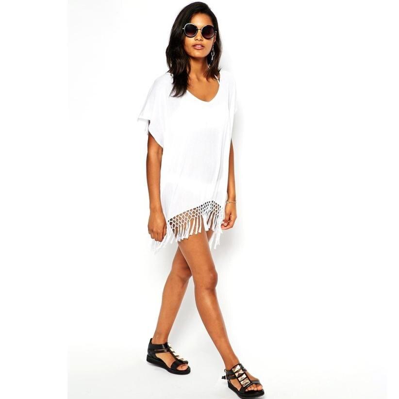 Buy 2018 Fashion Vestido Summer Sexy