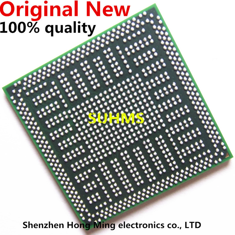 Nouveau Chipset BD82X79 SLJHW SLJN7 BGA 100%