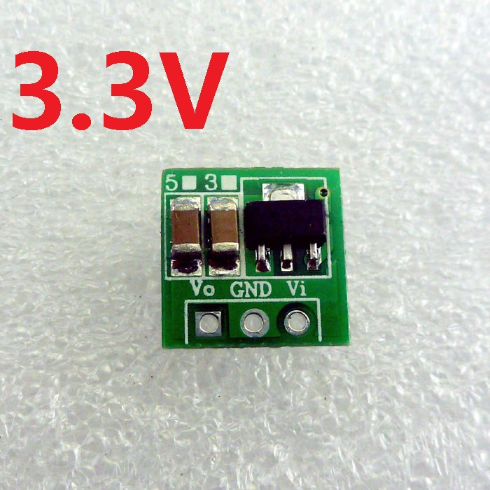 Aliexpress Com Buy Dc Dc Boost Step Up Converter 0 8 3